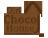 Old Choco House