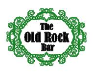 Old Rock Bar